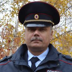 Жаданов Василий Николаевич