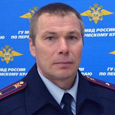 Катаев Иван Кондратьевич
