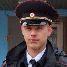 Рощенко Никита Юрьевич