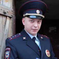Ковалев Никита Владимирович
