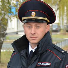 Погудин Алексей Игоревич
