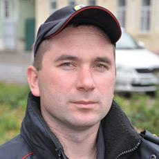 Кудряшов Павел Леонидович