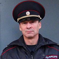 Люллин Игорь Владимирович