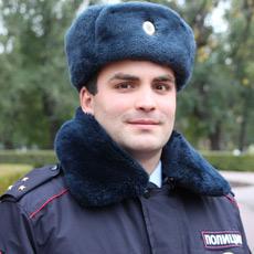 Акопян Виталий Камоевич