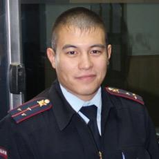 Таштамиров Руслан Хамзеевич