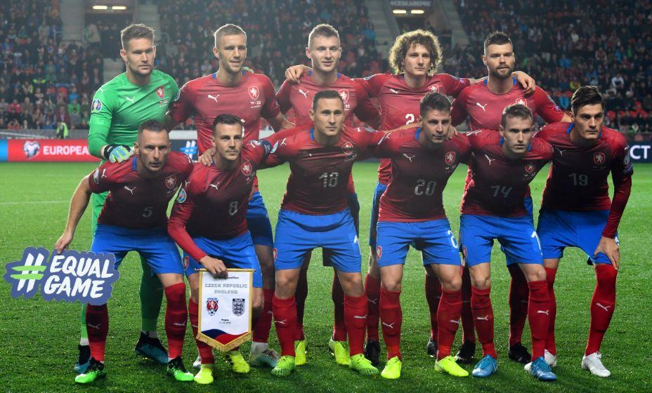 Состав сборной Чехии на Евро-2020 по футболу: игроки, тренерский штаб, шансы, амбиции