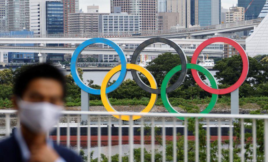 Девиз Олимпийских игр в Токио изменился впервые за 127 лет. Фото: Reuters