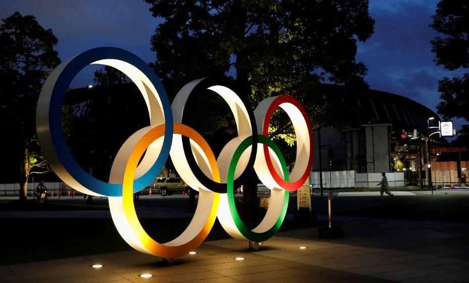 Нас ждет самая мрачная Олимпиада в истории