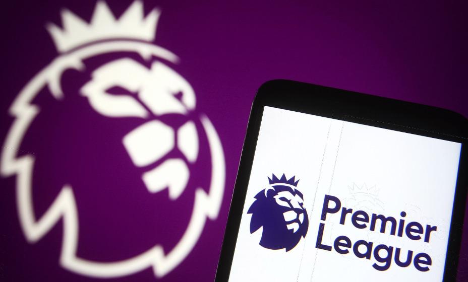 «Матч ТВ» получил права на показ Английской премьер-лиги. Фото: Global Press Look