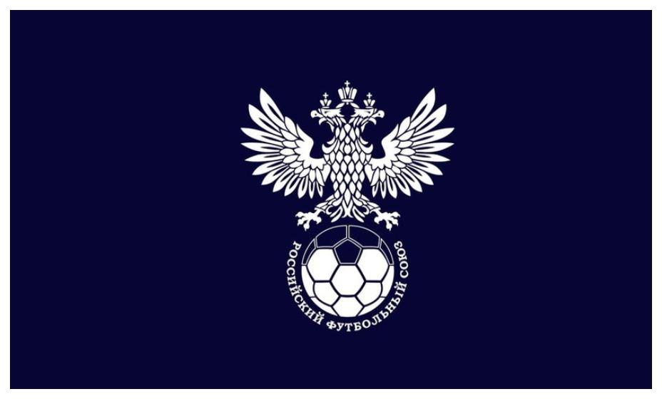 РФС объяснил реформы в российском футболе. Фото: Официальный сайт РФС