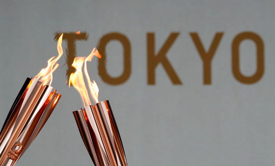 В Олимпиаде-2020 начнется 23 июля и это хорошо - не всех успеют уволить. Фото: Global Look Press