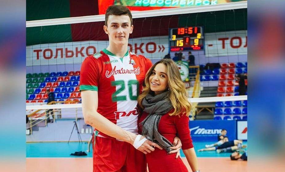 Наталья и Ильяс познакомились в социальных сетях. А впервые увиделись в магазине. Фото: instagram.com/natasha_tabalaeva